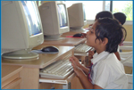 English Medium School In Ahmedabad, Cbse English Medium School In Ahmedabad