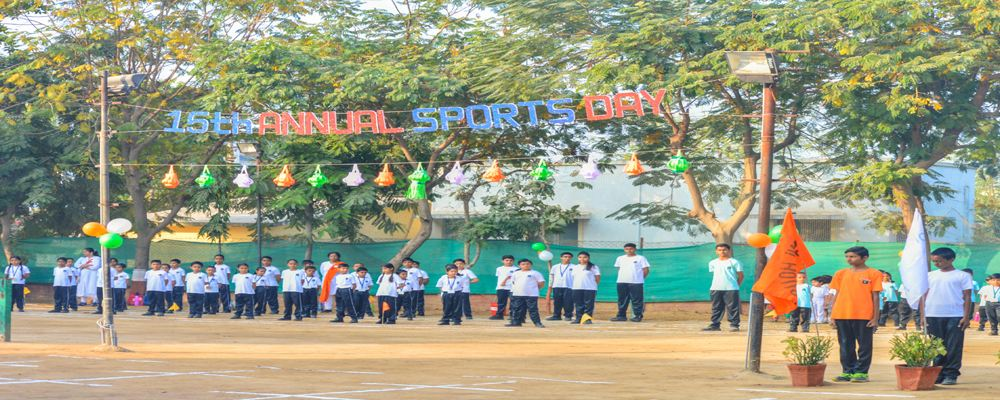CBSE School in Ahmedabad, Best School in Ahmedabad, English School in Ahmedabad, English Medium School in Ahmedabad, CBSE School in Ahmedabad, CBSE School in Bopal, School in Ahmedabad